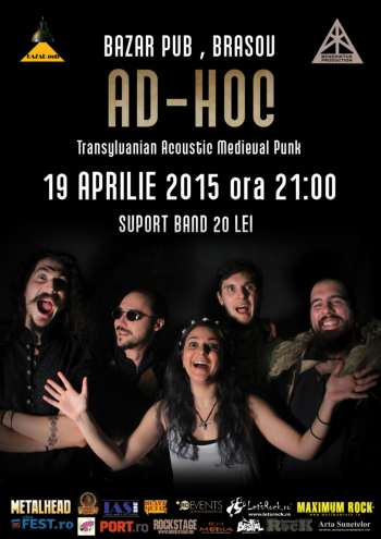 concert-ad-hoc-brasov