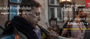 festival medieval sibiu 2015-3